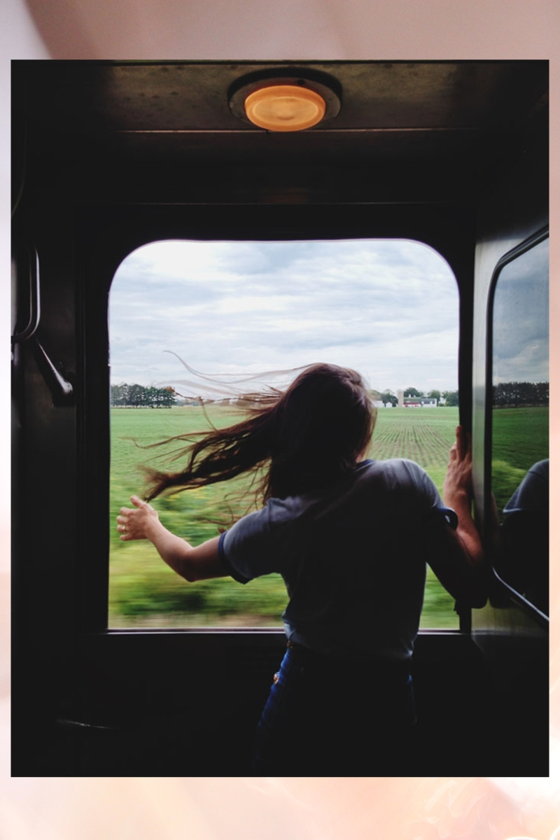 maura-train (1)