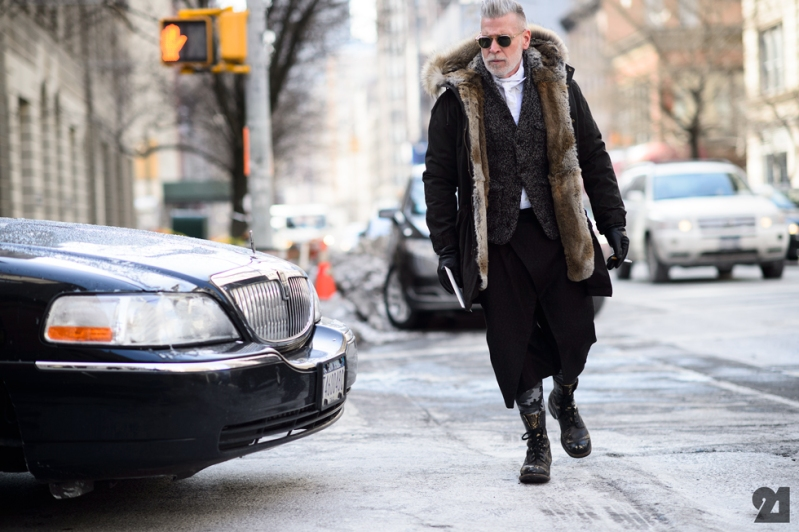 8396-Le-21eme-Adam-Katz-Sinding-Nick-Wooster-Mercedes-Benz-New-York-Fashion-Week-Fall-Winter-2015-2016_AKS4176